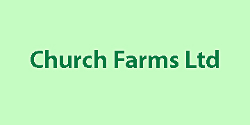 Church Farms Ltd logo