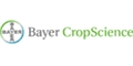 View all Bayer CropScience jobs