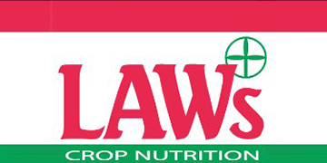 Law Fertilisers Ltd logo