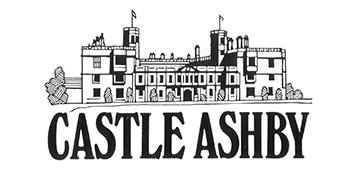 Castle Ashby Farms logo