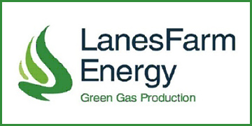 Lanes Farm Energy Ltd logo