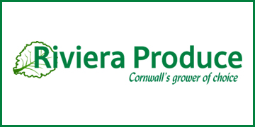 Go to Riviera Produce profile