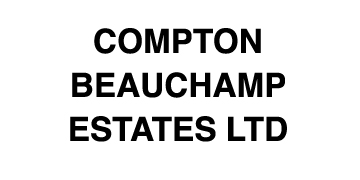 Compton Beauchamp Estates Ltd logo