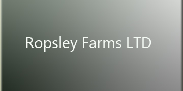 Ropsley Farms Ltd logo