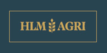 Go to HLM Agri Ltd profile
