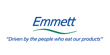 Emmett UK Ltd  logo