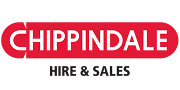Chippindale Plant Ltd logo