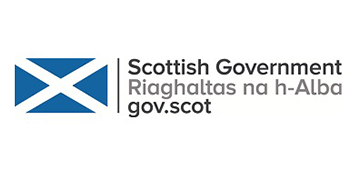 Go to Scottish Government Enterprise & Environment profile