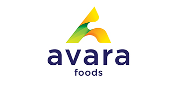 Avara Foods Ltd logo