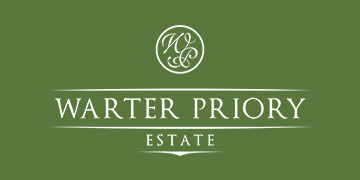 Warter Priory logo