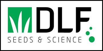 DLF SEEDS & SCIENCE logo