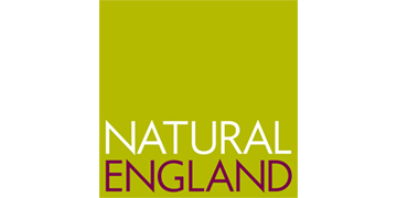 Go to Natural England profile