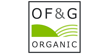Organic Farmers & Growers logo