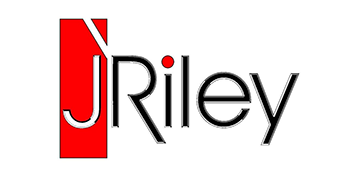 J Riley Beet Harvesters (UK) Ltd logo