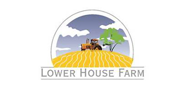 Lower House Farm logo